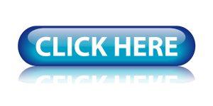 click-here-button_xihl-2